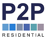 P2P Residential Property Development and Investment